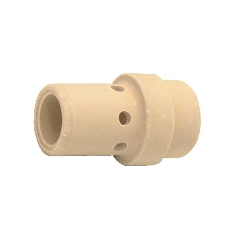 Image of 014.0261 Gas Diffuser MB3 6 KD Standard - Abicor Binzel