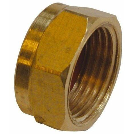014131 bouchon avec joint butane propane