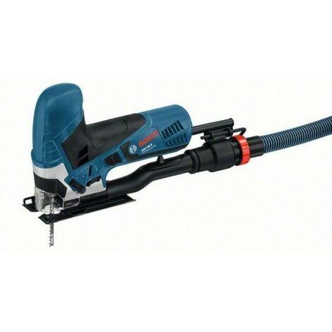 060158G000 Scie sauteuse Champignon 650W - 90mm BOSCH GST 90 E Professional