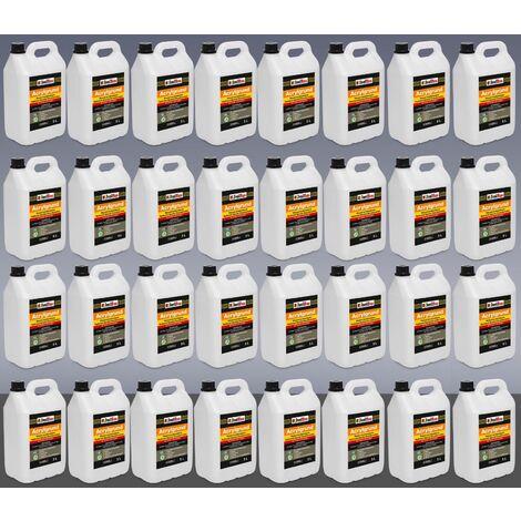 0,79/l Tiefengrund 160 l Grundierung Acrylgrund für Innen und Außen TOP QUALITAT