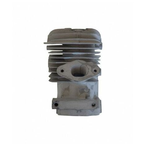 08023794 Cylindre piston tronçonneuse Sterwins
