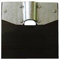 0900 Grattoir de chantier 300 mm