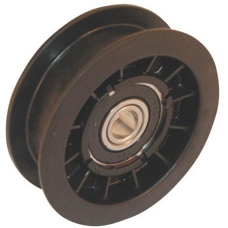 091179MA - Galet tendeur pour tondeuse autoportée MURRAY