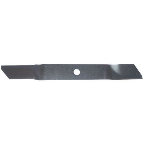 094913E701MA - Lame 49cm pour tondeuse autoportée MURRAY coupe 96cm