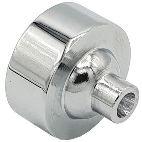 "1/2"" BSP Thread Handwash Aerator Nozzle Garden Tap Spray Ending Tools Cleaning"