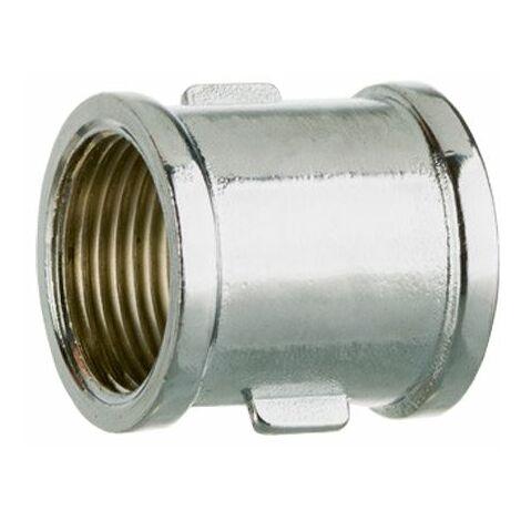 1/2-Zoll-IG-Rohrverbindung Verschraubungsmuffen