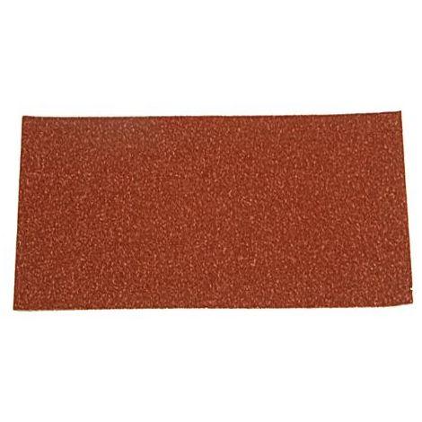 1/3 Sanding Sheets 93 x 230mm