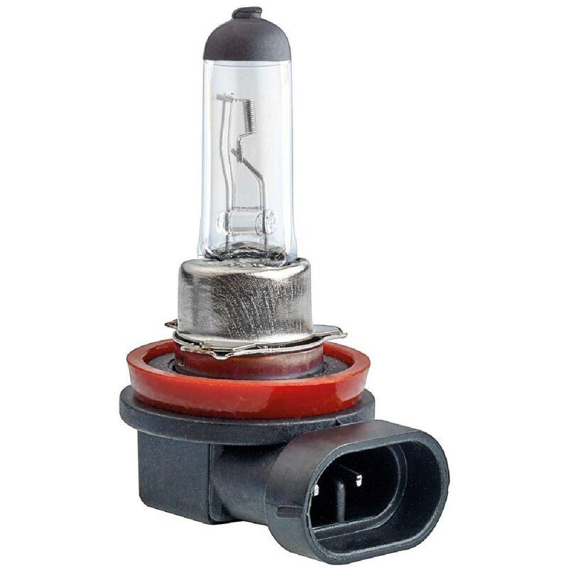 1 Ampoule H8 12V 55W