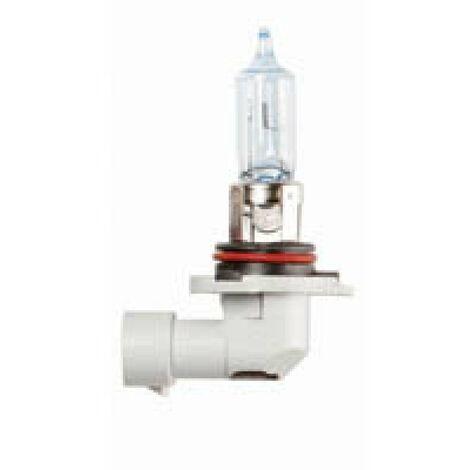 1 ampoule HB3 12v 60W P20d
