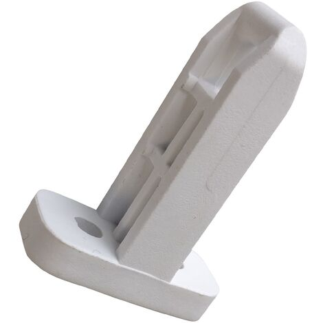 1 Botella Gas Ecologico Refrigerante Freeze +12a 420Gr + Valvula Organico Sustituto R12, R134A