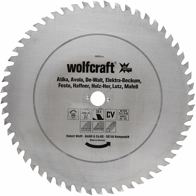Sierra Circular Hoja de Sierra Circular de Calidad Superior Discos de corte para madera de 150 mm Circular de 150 mm x 20,23 mm x 40 dientes.