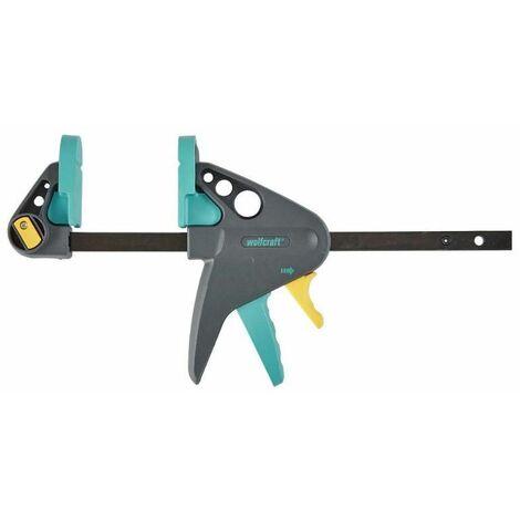 1 EHZ 65-150 - serre-joint à une main (3456000)