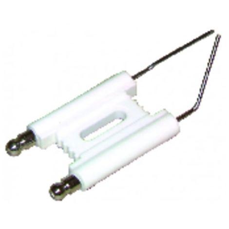 1 Electrode unit p/GOR-THLS - SEET : PB03