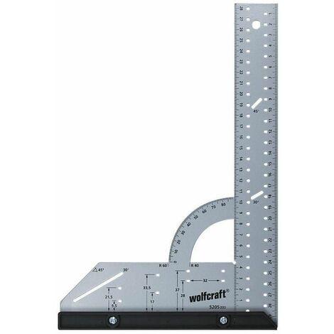 1 équerre multifonction (5205000)