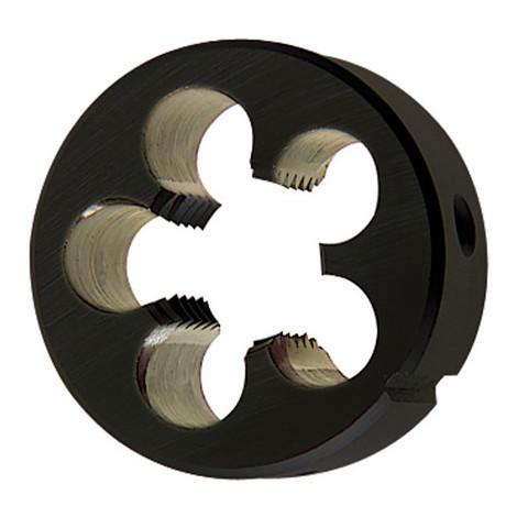 1 filière HSSE VAP DIN22568 M14,00 x 2,00 x D. ext 38 x Lu. 14 mm - 25120142038 - Hepyc