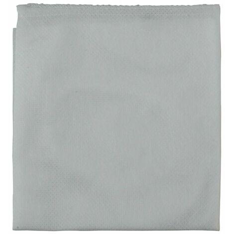 1 filtre textile