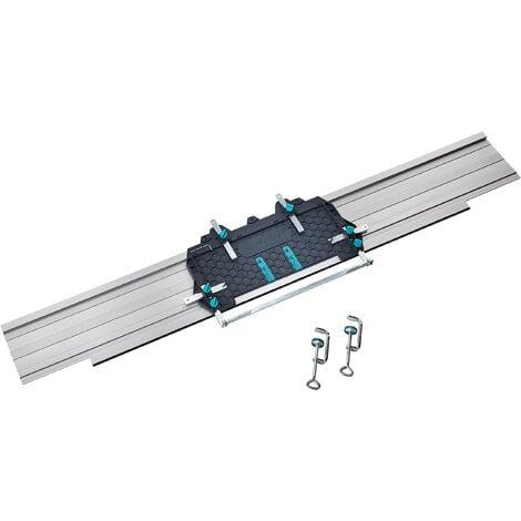 1 FKS 145 - Guía soporte de corte para sierra circular