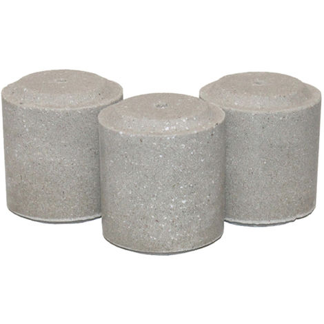 1 Grey roller 700 g