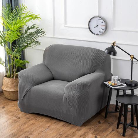 Housse canap 3 places accoudoirs prix mini - Housse coussin 60x60 pour canape ...