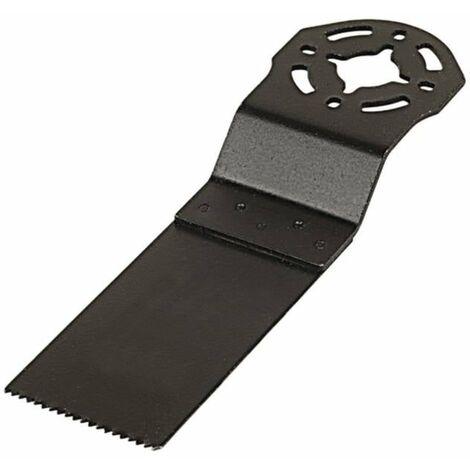 1 lame de scie plongeante Wolfcraft 3990000