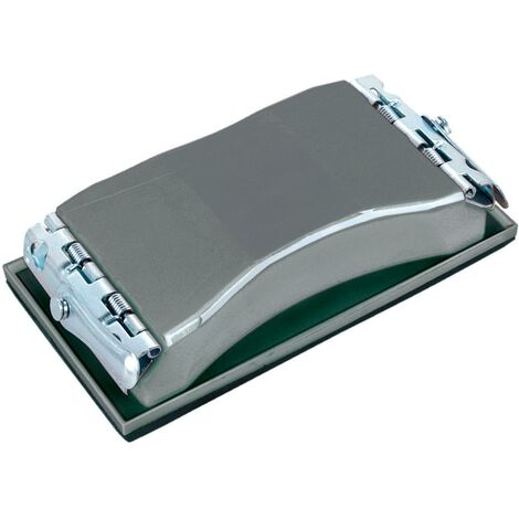 1 lijador manual 85 x 160 mm Wolfcraft 2891000