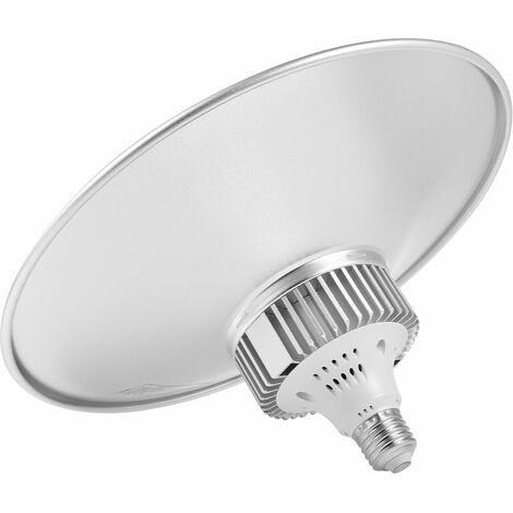 "main image of ""1 PCS Chapeau de 70W High Bay Light StraW 220V LLDUK-GKA70W"""