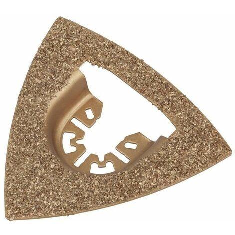 1 plateau abrasif (3994000)