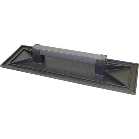 1 PZ Di FRATTONE PLASTICA CM.15X45