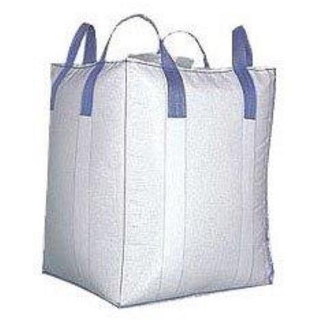 1 TON CARGO BAG
