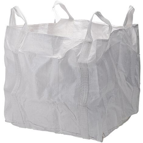 1 Tonne Waste Bag (900 x 900 x 800mm)