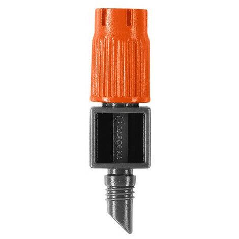 """10 asperseurs pour petite surface 13mm (1/2"""") 8320-29 GARDENA"""