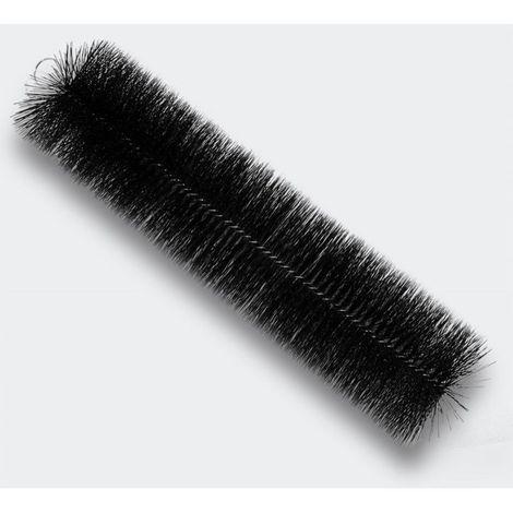 """main image of """"10 brosses de filtration 60 cm pour filtre de bassins de jardin"""""""