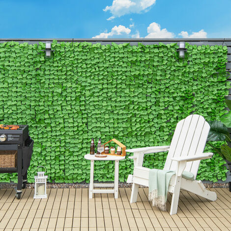 10 Drawers Storage Trolley Mobile Rolling Utility Cart Home Office Organizer