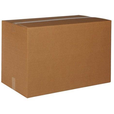 10 Faltkarton 1200 x 600 x 600 mm Kartons DHL Paket Versand Verpackung Post