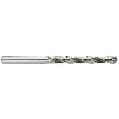 10 forets HSS Speedplus DIN338N D. 7,25 x Lt. 109 x Lu. 69 mm x Q. cylindrique - 11580000725 - Hepyc - -