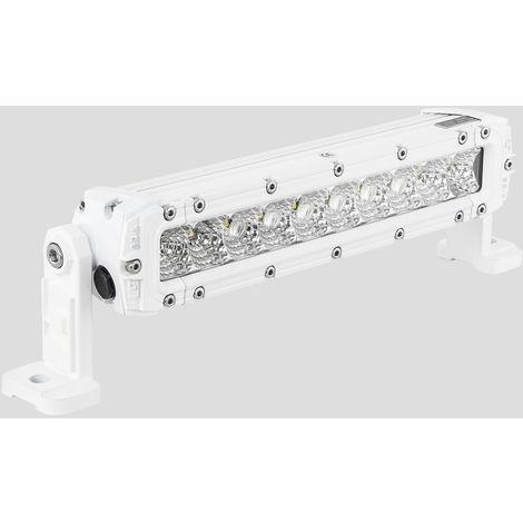 """10"""" LED Lightbar SR-X 10° 35° 50W weiß"""