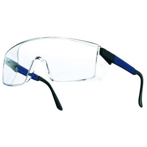 e1487234cdb6f 10 lunette protection b272 reglable pc incolore anti rayure anti buee