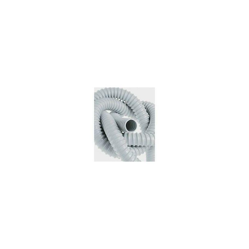Wsliqrti Lattine di plastica sigillate Barili di Riso sigillati Scatole di Riso per Uso Domestico Serbatoi di stoccaggio di plastica Lattine sigillate@Blu 25 kg