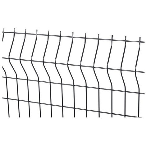 10 panneau soude arista gris sdc 1985x1,22