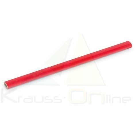 10 pcs lápices carpintero promo (KRT710003)