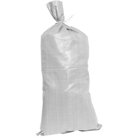 10 sacs à sable 750 x 330 mm