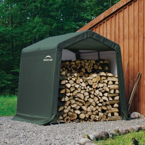 """main image of """"10 x 6 Shed in a Box"""""""