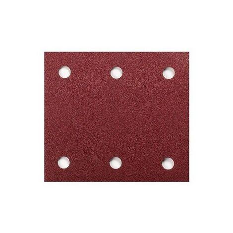 "main image of ""Makita E-05278 3-10 Metre Tape Measure Belt Holder Pouch"""