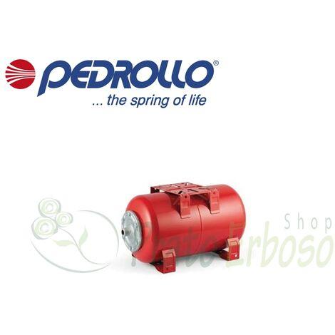 100 CL - cylindrique d'un Réservoir de 100 litres