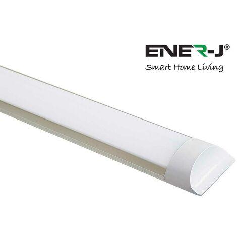 100 LEDs in 12Mtr Christmas Light White Colour