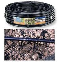 100 m tubo ala gocciolante 16 Passo 30 irrigazione impianto goccia orto giardino