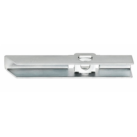 100 têtes fixation à segment basculant M6 mm (D. 16 mm) - CABA006 - Index - -