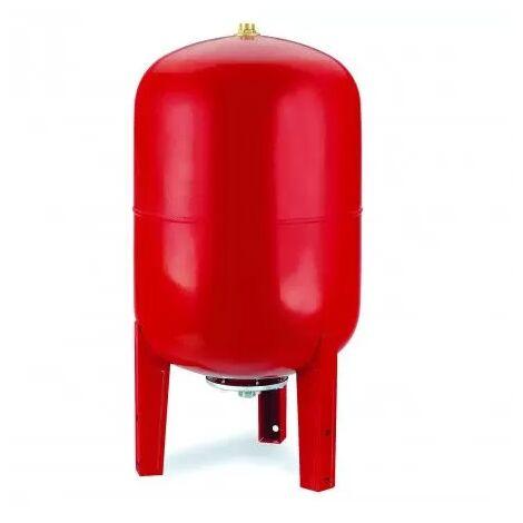 100 VT - Réservoir vertical 100 litres