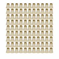 1000 cônes d'espacement Frère Adam