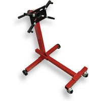 1000lbs Engine stand engine mounting support 450kg